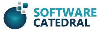 Software Catedral – Desarrollo de Software