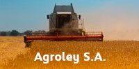Agroley