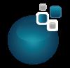 Logofavicon 01 01